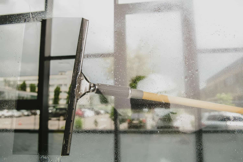 vinduespudser pudser vinduer