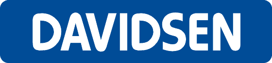 davidsenshop logo